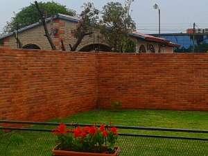 muralla_tabla
